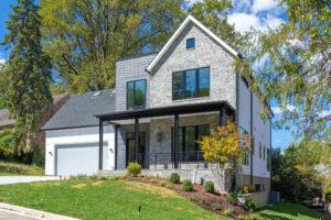 Modern_Home_3_Arlington_VA